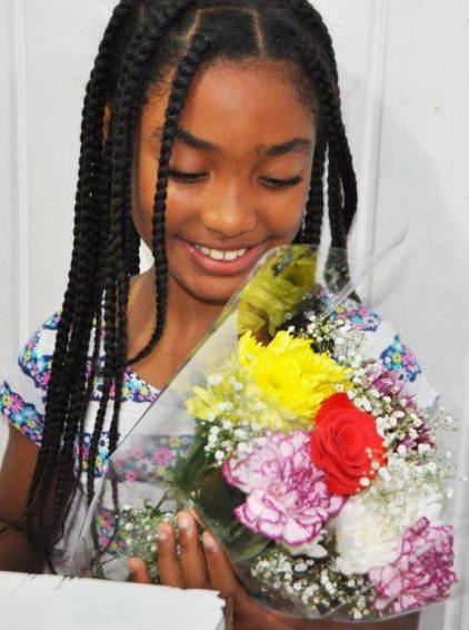 Assorted Fresh Flower Bouquet