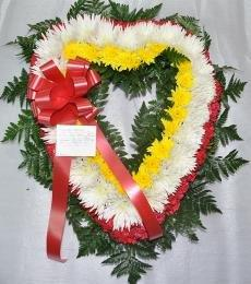 Hearth Wreath