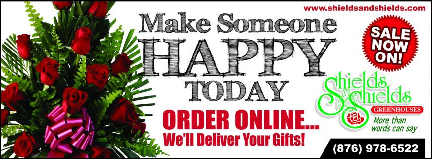 SHIELDS – DELIVER GIFTS WEB POST-01 (2)