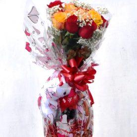 gift-basket-123